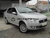 Foto Fiat siena essence 1.6 16V 4P. 2011/2012 Flex...