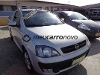 Foto Chevrolet montana pick-up (sport) (cs) 1.8 8V...