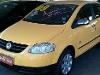 Foto Volkswagen Fox Route 1.6 8V (Flex)