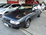 Foto Volkswagen Santana GL 2.0 (nova série)