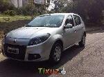 Foto Renault Sandero 1.0 2014 - Ipva Pago -...