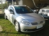 Foto Saveiro 1.6 8V MI CE Flex 2P Manual G5 2011/11...