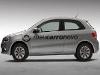 Foto Volkswagen gol 1.0 8V(G6) (totalflex) 2p (ag)...
