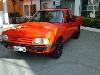 Foto Ford Pampa L 1.6