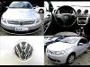 Foto Volkswagen voyage 1.0 mi 8v flex 4p manual /