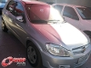 Foto GM - Chevrolet Celta 1.0 vhc 4p. 06/07 Prata
