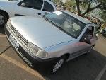 Foto 1997 Volkswagen Gol 1.0 Basico