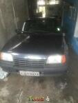 Foto Vendo carro Kadet 95 - 1995