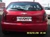 Foto Chevrolet celta ls 1.0 vhce 2p. 2013/2014