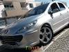 Foto Peugeot 307 - 2007