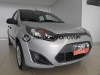 Foto Renault sandero authentique 1.0 16V 4P 2011/...