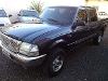 Foto Ford Ranger XLT 2.8 Cabine Dupla 4P Diesel 2004...