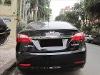 Foto Hyundai hb20s 1.6 premium 16v flex 4p manual /2014