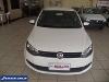 Foto Volkswagen Gol G6 1.0 4 Portas 4P Flex 2013/ em...