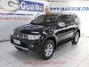 Foto Pajero Dakar Hpe 4X4 3.2 16V 2011/12 R$105.950