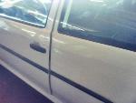 Foto Volkswagen Gol Bola 2002 Com AR CONDICIONADO!