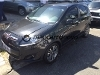 Foto Fiat palio sporting (n.GER) (hightech) 1.6 16V...