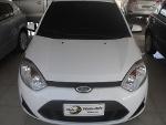 Foto Ford Fiesta 1.6