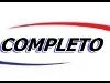 Foto Fiat Palio 1.8 Mpi Hlx 8v Flex 4p Manual 2005