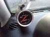 Foto Gol 2001 turbo completo troco corsa sedan siena...