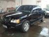 Foto Chevrolet s10 deluxe 2.5 4P 4X4 1997/1998...