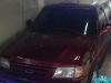 Foto Chevrolet Blazer 2.0