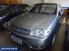 Foto Fiat Palio ELX 1.4 PORTAS 4P Flex 2006 em Patos...
