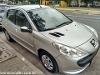 Foto Peugeot 207 1.4 8V XR