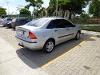 Foto Focus Sedan 2.0 16v Automatico Top De Linha