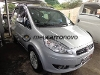 Foto Fiat idea attractive 1.4 (flex) 8V 4P 2011/2012...