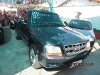 Foto Chevrolet Blazer STD 4x2 2.4 MPFi