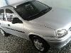 Foto Chevrolet corsa sedan Gasolina