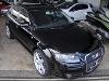 Foto Audi A3 Sportback 2.0 tfsi