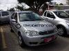 Foto Fiat palio elx 1.0 8V 4P 2006/ Gasolina PRATA