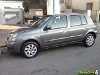 Foto Renault Clio 2007 1.6 privilege hi-flex...