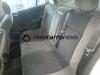 Foto Chevrolet astra hatch flexpower elegance 2.0 8V...