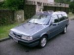 Foto Fiat Tempra SW Slx 1996 Wagon Oferta