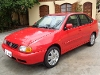 Foto Volkswagen polo classic 1.8MI 4P 1997/ Gasolina...