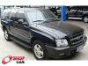 Foto GM - Chevrolet Blazer Executive 2.8TD 4X4 03/04...