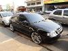 Foto Audi A3 1.8 20V Turbo (180hp) (tiptronic)