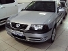 Foto Volkswagen Gol Rallye 1.6 8V (Flex)