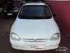 Foto Corsa Wagon GL 1.6