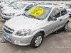 Foto Chevrolet Celta 1.0 mpfi ls 8v 2013/2014, R$...