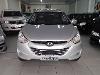 Foto Hyundai ix35 2.0 GLS Básico