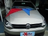 Foto Volkswagen crossfox (g2) 1.6 8v 4p 2012 são...