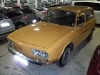 Foto Volkswagen variant 1.6 8v gasolina 2p manual /