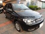 Foto Fiat palio fire economy 1.0 8V 2P 2013/2014...