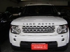 Foto Discovery 4 Se 3.0 2013 Turbo Diesel 7 Lugares...