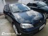 Foto CHEVROLET Astra Sedan GLS 2000 em Itu