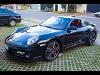 Foto Porsche 911 3.8 6 cilin
